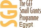 GEF Small Grants Programme - Egypt